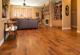wood floor living room. flooring living room on inside modern wood floor interior design ideas 21 g