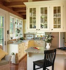 Popular Kitchen Cabinet Styles Unique Pantry Door Ideas Best Enchanting Kitchen Pantry Storage