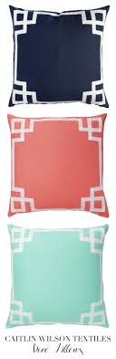 Coral Color Combinations Best 25 Coral Living Rooms Ideas On Pinterest Coral Color Decor