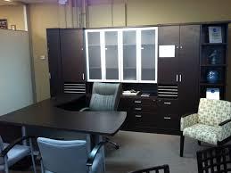 wall storage office. Wonderful Storage Global Zira UShape WWall Storage Inside Wall Office S