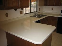 resurface laminate countertops
