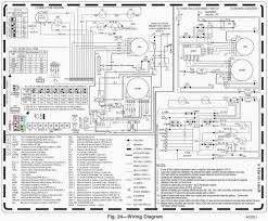 diagram genteq motor wiring leeson electric to hp fair magnetek genteq condenser fan motor wiring diagram at Genteq Motor Wiring Diagram