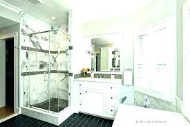 what is the cost of remodeling a bathroom how much it cost to remodel a bathroom amusing average cost to