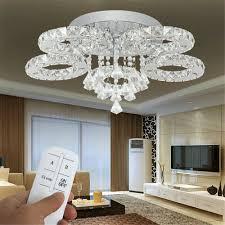 Led Pendelleuchte Fernsteuerung Licht Lüster Deckenlampe