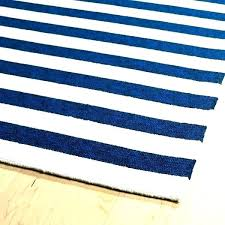 blue striped rug navy and white escape rugby shirt cream area rugs uk