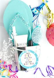 gifts ideas gift for the runner in your life mom birthday dads 60th friend