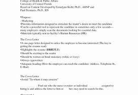 Mental Health Nurse Sample Resume. Mental Health Nursing Assistant ...