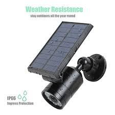 solar lights outdoor motion sensor1400 lumens bright led