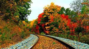 39 Best Free Autumn Wallpapers