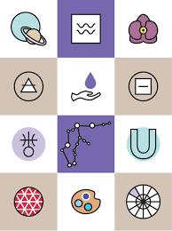 About Aquarius The Water Bearer Astrology Zodiac