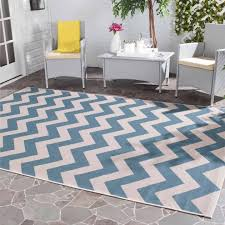 extra large outdoor rugs rugs ideas