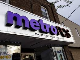 Call Metro Pcs Customer Service How To Contact Metropcs Android Central