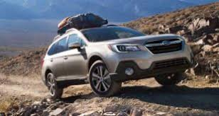 2018 subaru forester redesign. fine subaru 2018 subaru outback release date reviews for subaru forester redesign