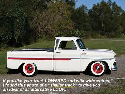 1965 ford f100 alternator wiring diagram images wiringtruckcar 1972 chevy c10 frame wiring diagrams instructions