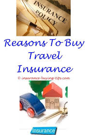 Car Home Insurance Quote Beauteous Manufactured Home Insurance Cost Luxury Quote Insurance Awesome Car