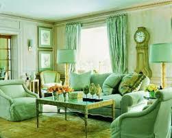 Mint Green Living Room Design855575 Mint Green Living Room Green Living Rooms In 2016