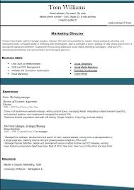 Current Resume Styles Template Fascinating Resume Styles In Word New Best Ideas About Student Template On For