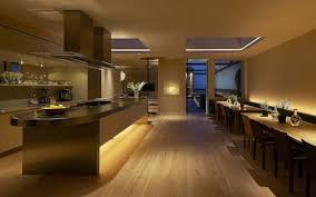 kitchen floor lighting. John Cullen Kitchen Floor Lighting