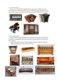 Fungsi musik ansambel ritmis adalah untuk mengatur irama sebuah lagu yang dimainkan. Musik Ansambel