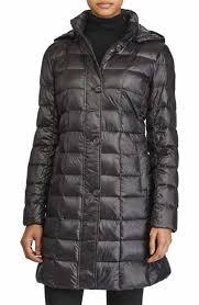 Women's Lauren Ralph Lauren Quilted Jackets | Nordstrom & Lauren Ralph Lauren Packable Down Coat Adamdwight.com