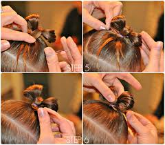 Bows In Hair Style simply sadie jane toddler hair bows tutorial 4834 by wearticles.com