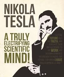 best images about nikola tesla james watson 17 best images about nikola tesla james watson inventors and tesla coil