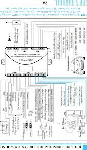 can anyone please help me with alarm? skyline owners forum r33 ignition wiring diagram at R33 Wiring Diagram