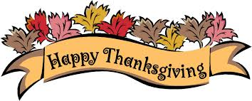Image result for thanksgiving free clip art