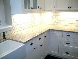 tile backsplash edge subway tile edge beveled subway tile ideas subway tile kitchen edges beveled edge
