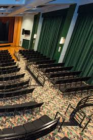 Capitol Theater Slc Seating Chart Capitol Theatre Weddings Get Prices For Wedding Venues In Tn