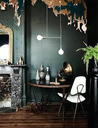 green kitchen walls brown cabinets lovely dark wood floors with grey dark wood floors grey walls