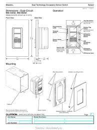 lutron ballast wiring diagram hd3t832gu310 wiring library lutron ballast wiring diagram hd3t832gu310