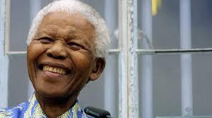 Nelson Mandela - Mini Biography - Biography.com