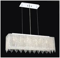 contemporary crystal chandelier modern chandeliers for dining room font crystal font chandelier font lighting
