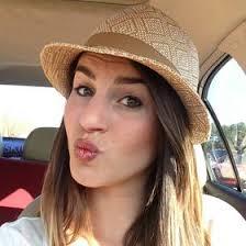 Taylor Bullock (taylorbullock) - Profile   Pinterest