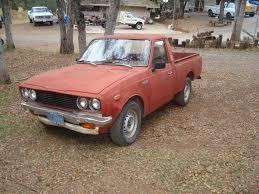 72-78 toyota truck 4x4 conversion - Pirate4x4.Com : 4x4 and Off ...
