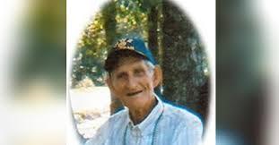 Robert Clayton Bradley Obituary - Visitation & Funeral Information