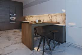 Kitchen:Fluorescent Light Covers Fabric Decorative Acrylic Lighting Panels  Picture Ceiling Tiles How To Cut