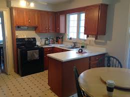 Painting My Kitchen Cabinets My House My Canvas Painting Kitchen Cabinets With Chalk Paint