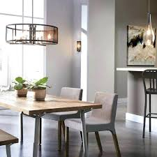 kitchen dining room lighting. Beautiful Kitchen Swinging Dining Table Light Fixtures Off Center Fixture Large Size Of  Room Lights  Throughout Kitchen Dining Room Lighting