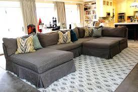 convertible sectional sofa bed convertible sectional sofa bed home design ruthless sectional jennifer convertible sectional sleeper