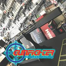e check out the new gear for your next airsoft op at your gunfighter pro