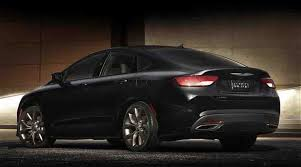 2018 chrysler 200 redesign. perfect 200 2018 chrysler 200 for chrysler redesign