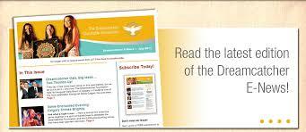Dream Catcher Foundation Dreamcatcher Charitable Foundation Home 60