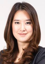 Image result for Perenna Kei