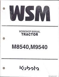 kubota l3430 wiring diagram kubota l5030 specs \u2022 indy500 co Kubota L3430 Service Manual at Autovia Us Kubota L3430 Wiring Diagram