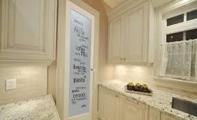 glass pantry doors sans soucie
