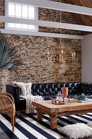 home office repin image sofa wall. #repin By KristieLatham.com // Brand + Web Designer | Home Pinterest Living Rooms, Interiors And Room Office Repin Image Sofa Wall T