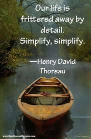 Henry Thoreau Quotes Stunning Henry David Thoreau Famous Inspiring Quotes With Images Best