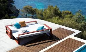 how do you protect your outdoor furniture properly how to protect outdoor furniture87 furniture